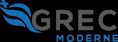 Grec Moderne - Belgique